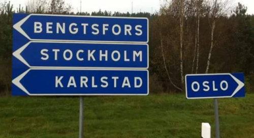 Kontakta oss – T. Johansson Måleri   Bygg AB 2e39afb86966f